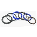 Hydraulic Seals 2 - Industrial seal sold by Hi-Tech Seals Inc