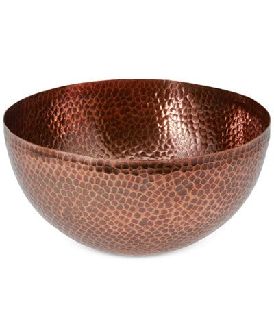 COMMERCIAL METAL DISHWARE SERVING PRODUCTS - sold by M/S RN ENTERPRISES
