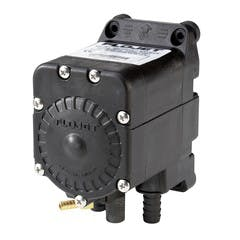 Flojet G70 Explosion-Proof Air Diaphragm Pump Transfer pump sold by The Compleat Winemaker