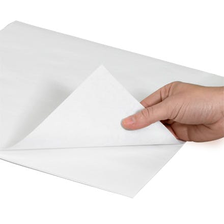 Butcher Paper Sheets Paper packaging sold by Ameripak, Inc.