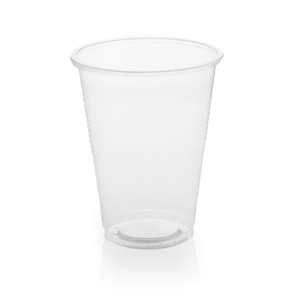 7oz. Disposable Plastic Cups Disposable cup sold by www.blueskyny.com