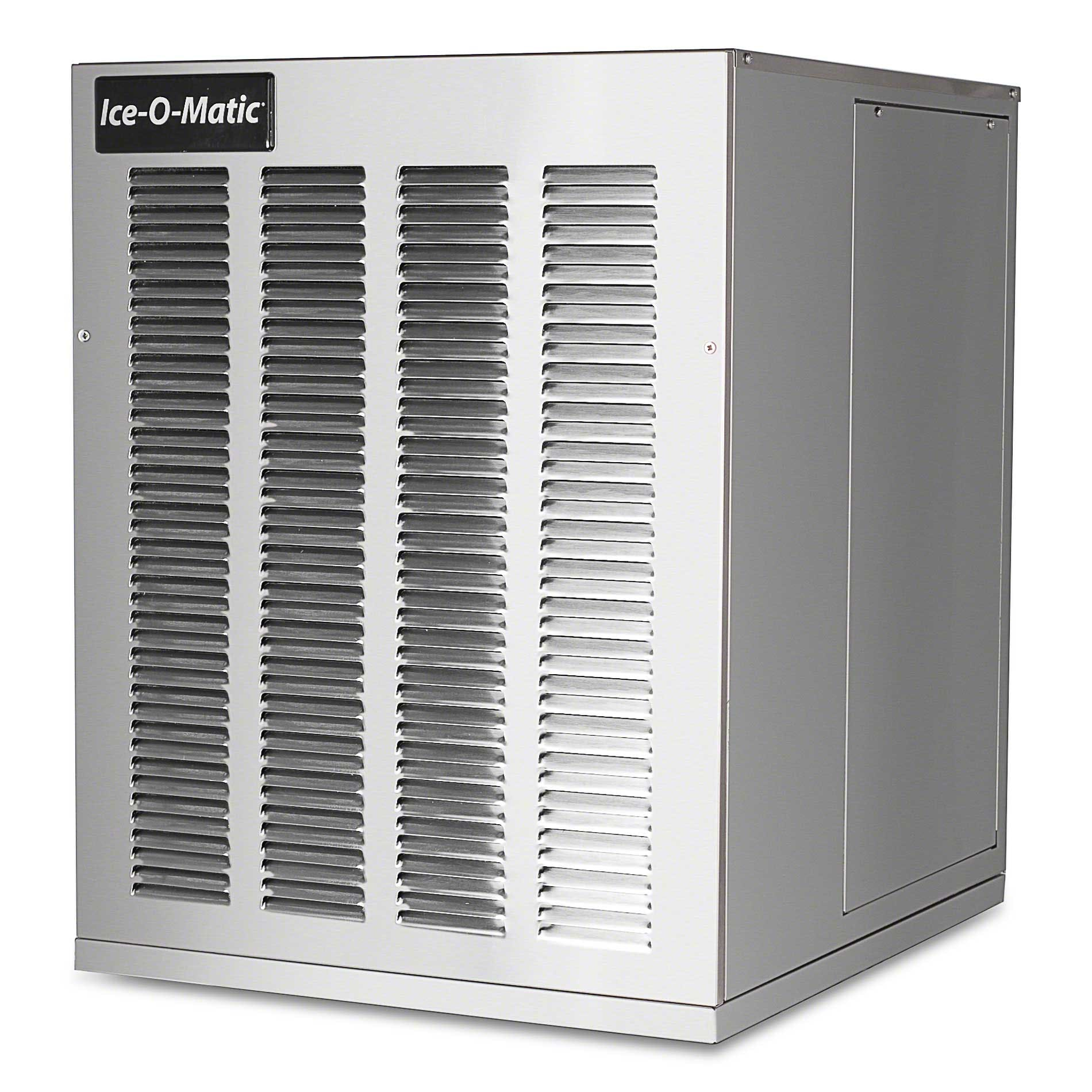 Ice-O-Matic - GEM0450W 508 lb Modular Pearl Ice Machine - sold by Food Service Warehouse