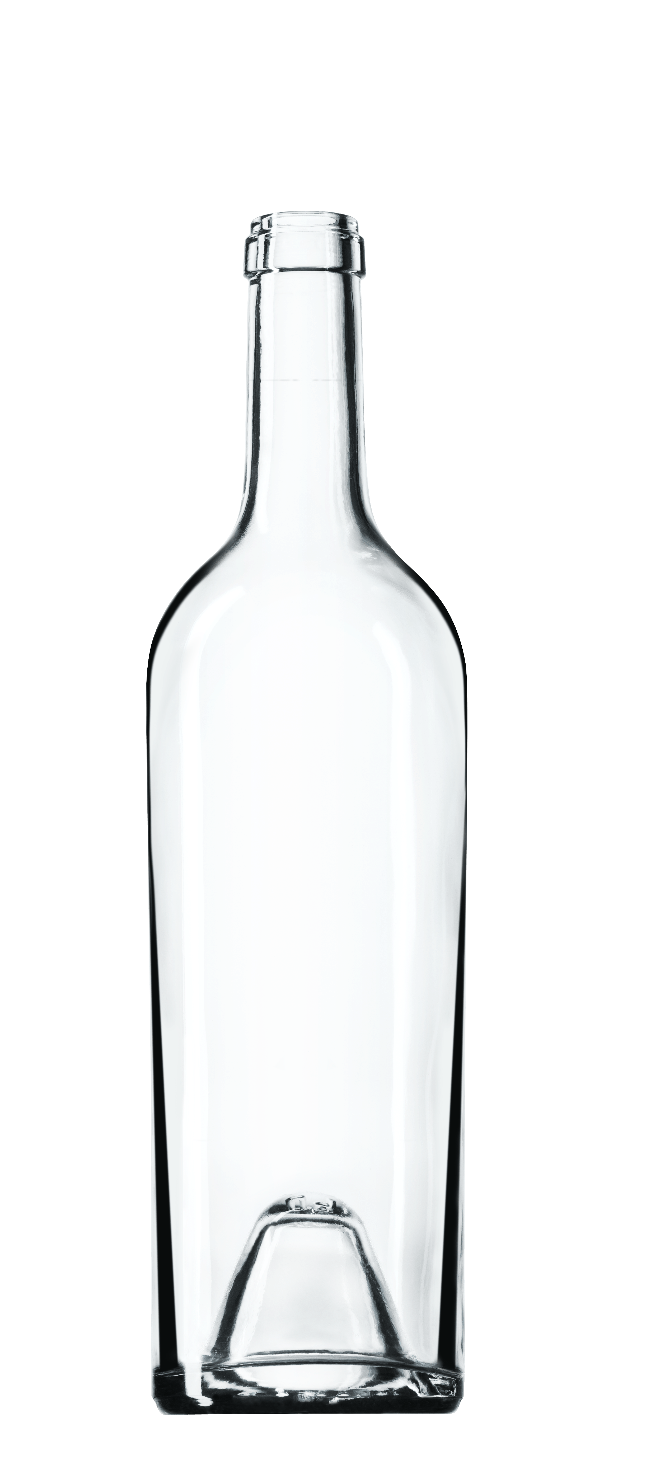 Renaissance Wine bottle sold by SGP Packaging by Verallia