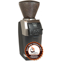 Baratza Vario-W Weight Based Grinder - Coffee grinder sold by Prima Coffee