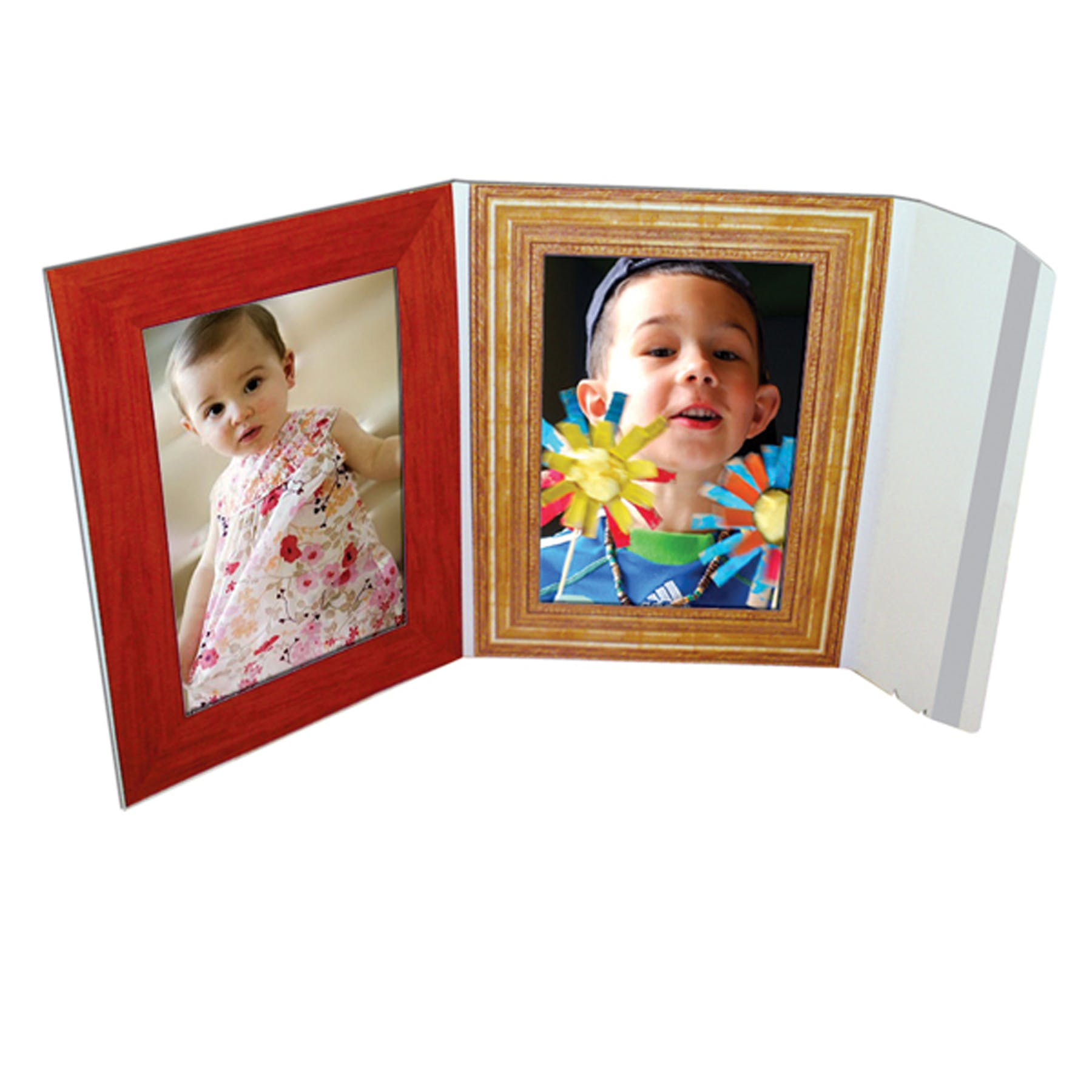 Large 2 Photo Mailer (Item # QGGKM-IAZVH) Envelope sold by InkEasy