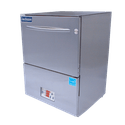 Jackson AVENGER HT-E Avenger Dishwasher - Commercial dishwasher sold by CKitchen / E. Friedman Associates