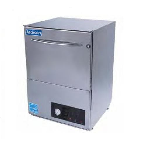 Low Temp. Undercounter Commercial Dishwasher Commercial dishwasher sold by ChefsFirst