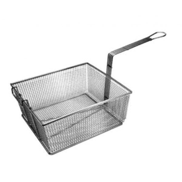 Replacement Fry Basket for Wells F49/F67