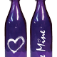 None 1L Giara Assorted Colors