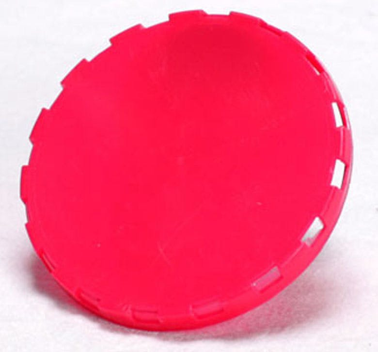 KEG CAP Keg cap sold by JB Products Corp