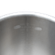 Heavy Kettler Brew Kettle