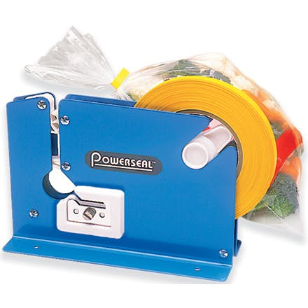 Bag Tapers Case sealer/taper sold by Ameripak, Inc.