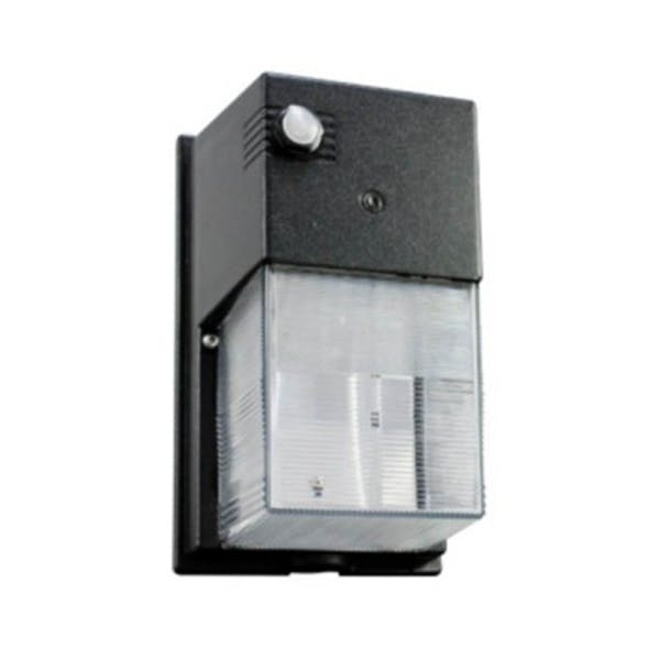 Energetic Lighting LED Rectangular Wall Pack, 20W - sold by RelightDepot.com