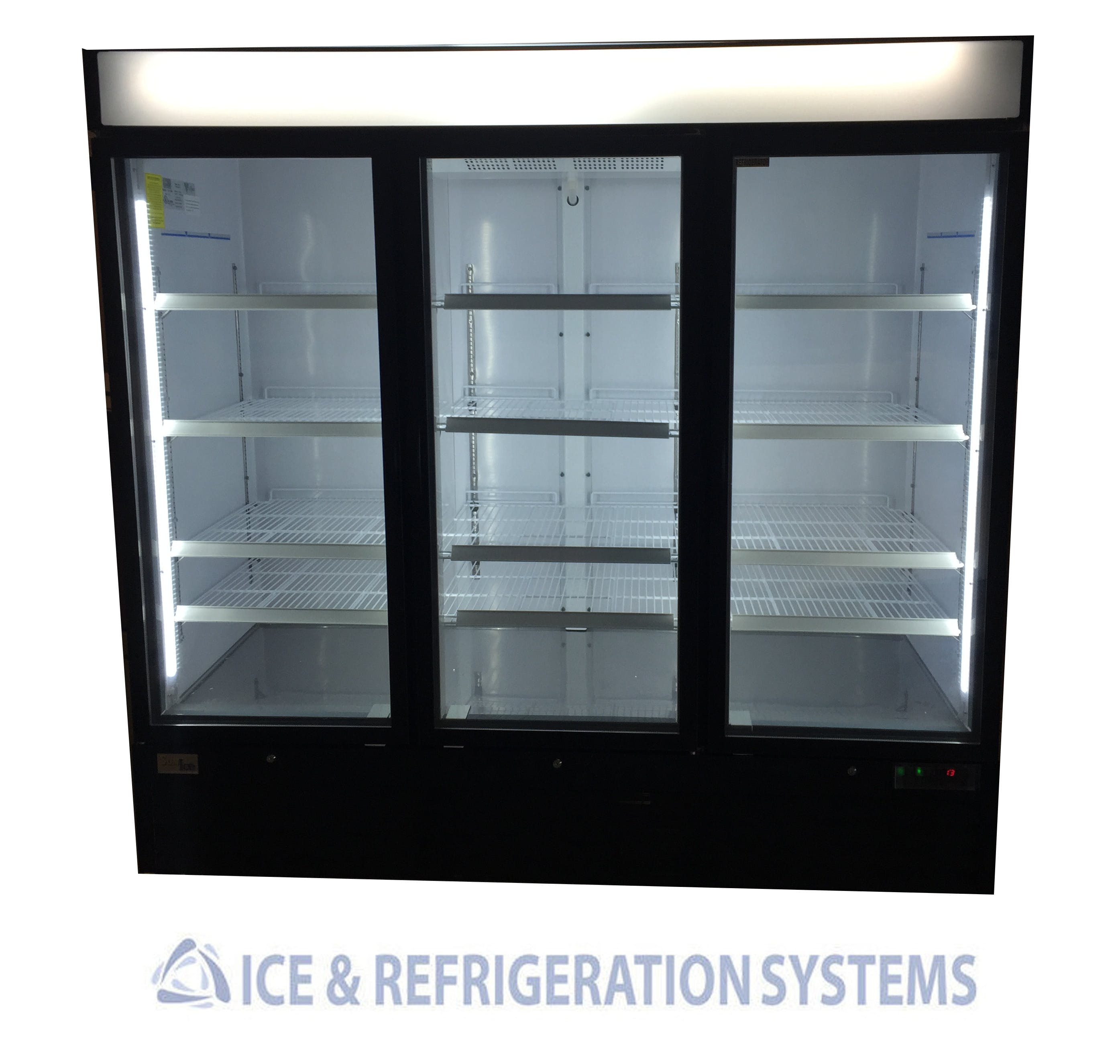 refrigerator and right wine bin cgi inch zero countertop display door capacity steel handle ajmadison center storage beverage bottle shelf spill star lcd in k adjustable certified glass with pro undercounter built stainless proof sub
