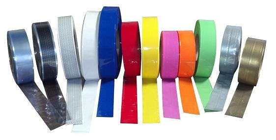 Shrink Bands Shrink band sold by FOCUSales, Inc.