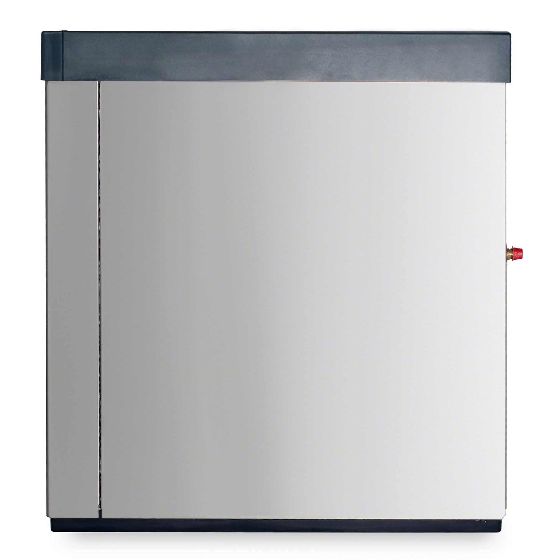 Scotsman - F1222R-32A 1250 lb Flake Ice Machine - Prodigy Series - sold by Food Service Warehouse