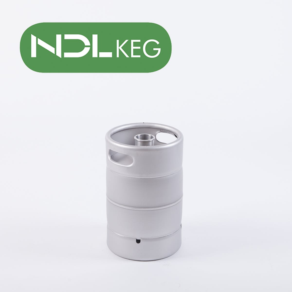US 10L Stackable - sold by NDL Keg