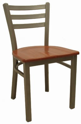 Freestanding Dining or Bar Chairs Restaurant chair sold by International Seating & Decor