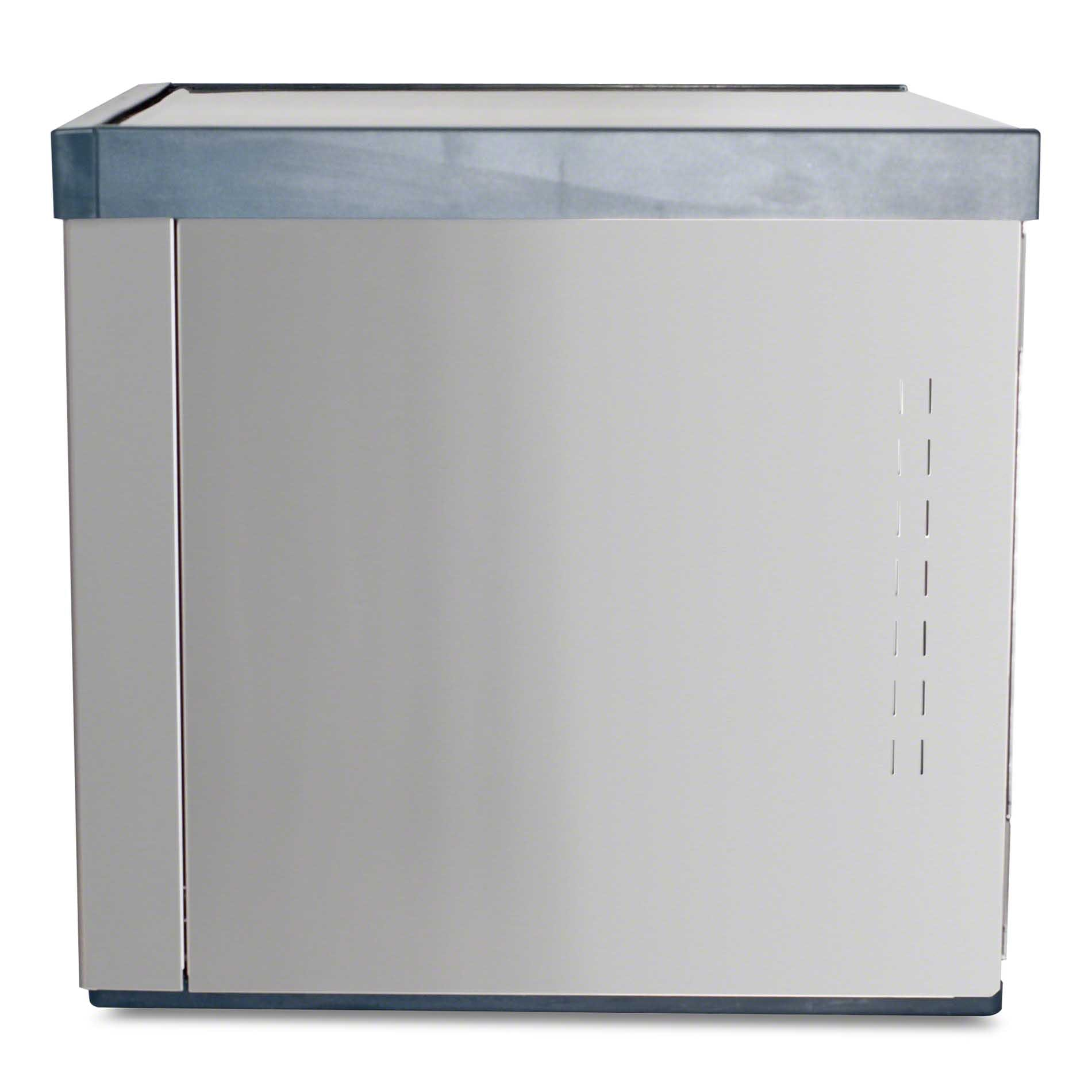 Scotsman - C0630MR-32A 684 lb Full Size Cube Ice Machine - Prodigy Series Ice machine sold by Food Service Warehouse