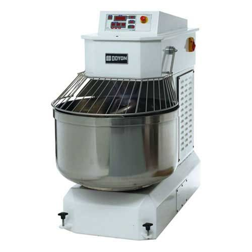 Doyon ( AEF080 ) - 175 qt Spiral Mixer Mixer sold by Food Service Warehouse