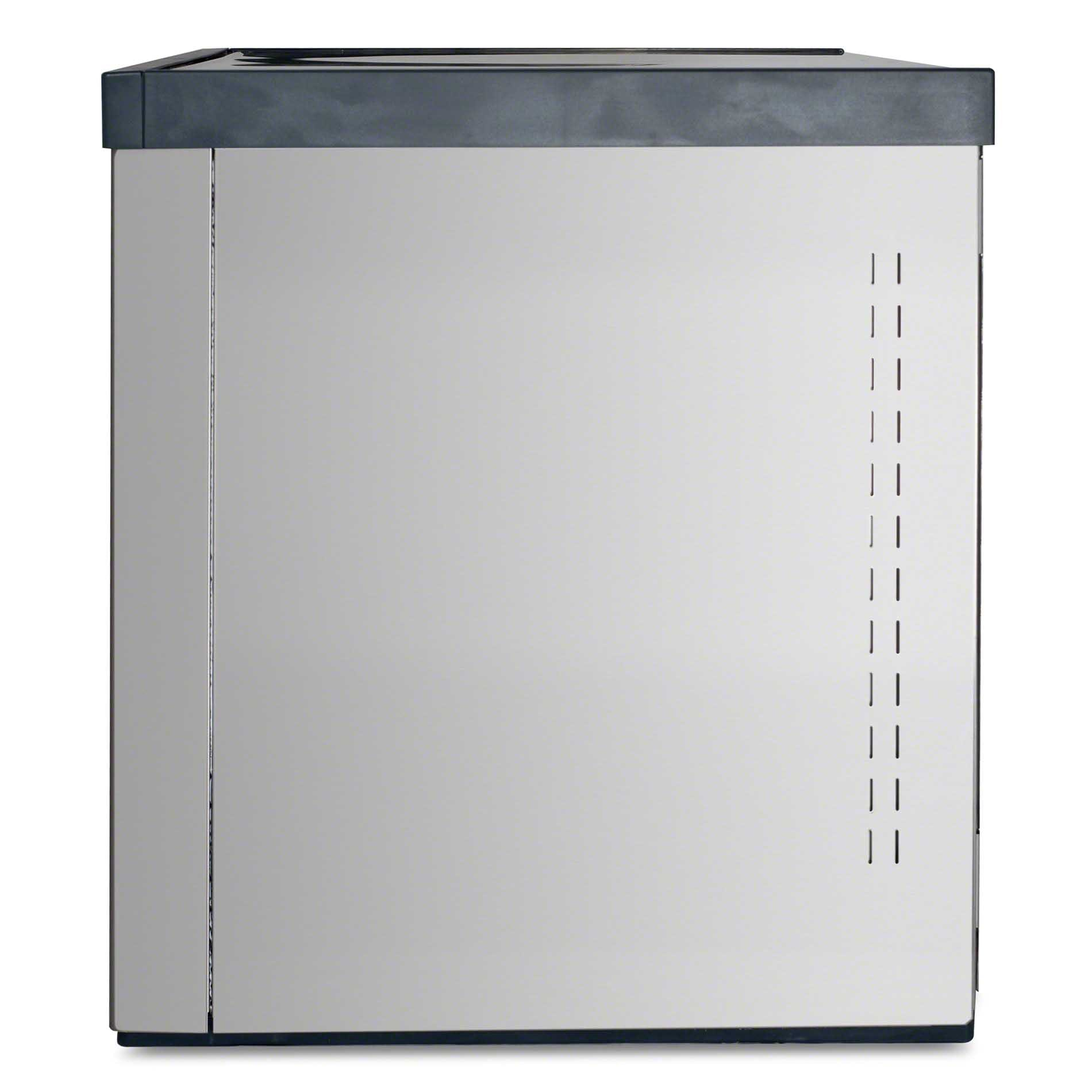 Scotsman - C0830SW-32A 924 lb Half Size Cube Ice Machine - Prodigy Series - sold by Food Service Warehouse