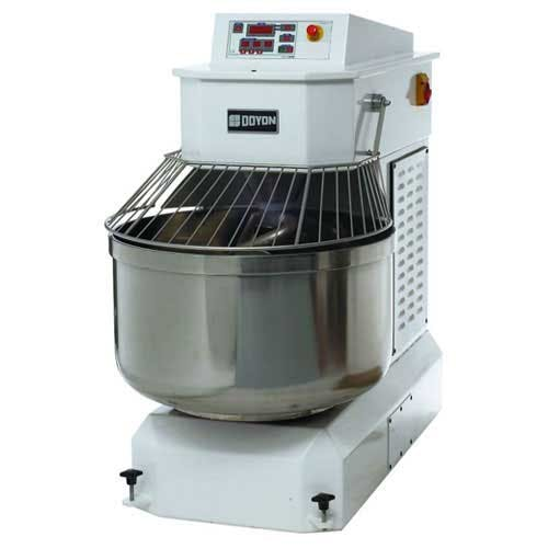 Doyon ( AEF100 ) - 225 qt Spiral Mixer Mixer sold by Food Service Warehouse