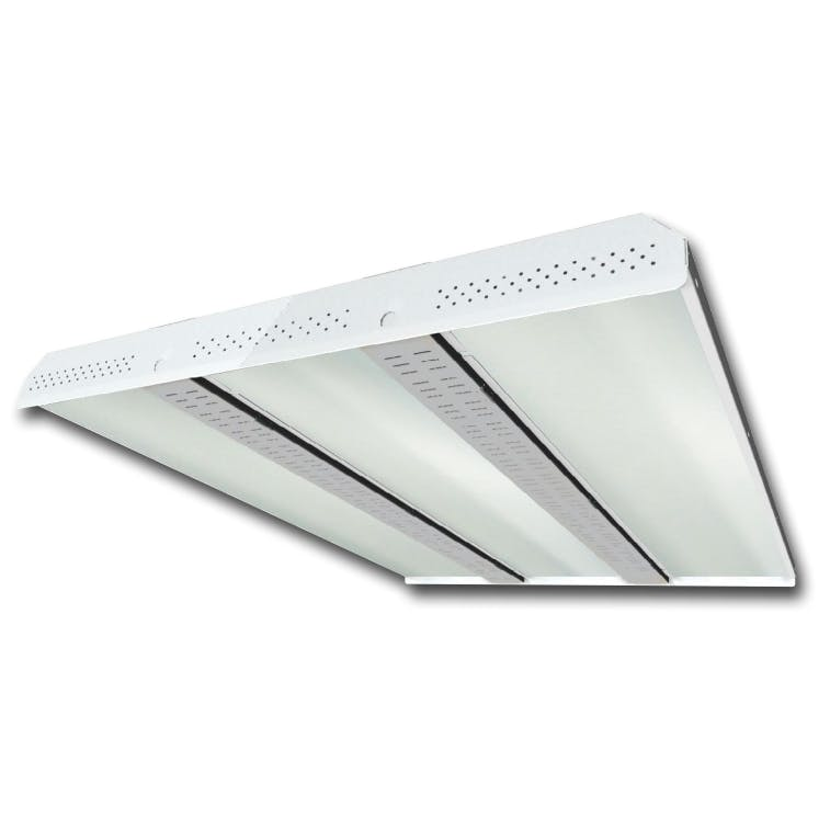 """47"""" X 37"""" Premium LED High Bay (No Reflector), 300W - sold by RelightDepot.com"""