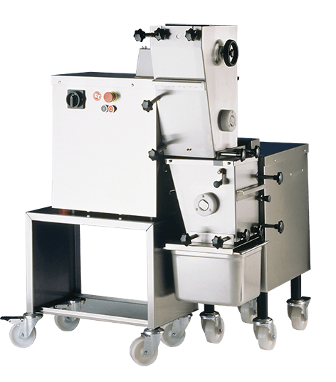 FSD-19 Dicer - FSD-19 Dicer - sold by Fusion Tech Integrated Inc.