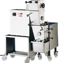 FSD-19 Dicer - Meat slicer sold by Fusion Tech Integrated Inc.
