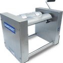 Turnover Machine - Dough press sold by Somerset Industries