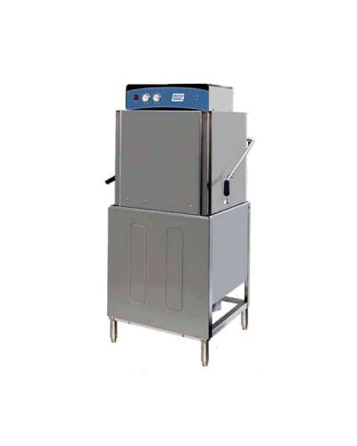 MOYER DIEBEL MD2000HT 55 RACKS/HR DOOR-TYPE DISHWASHER Commercial dishwasher sold by NJ Restaurant Equipment
