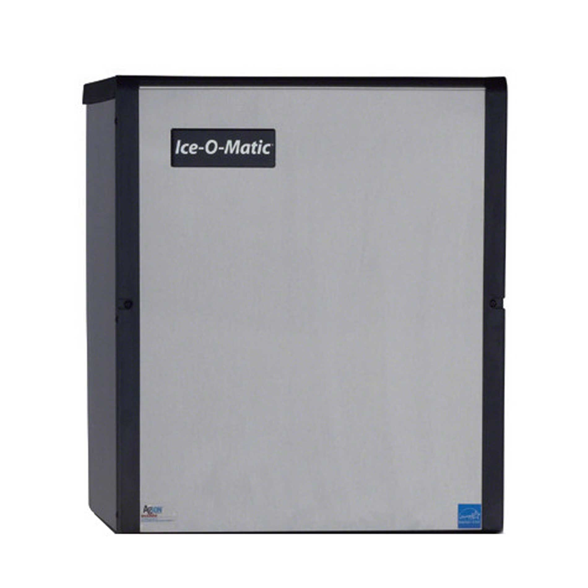 Ice-O-Matic - ICE0726FR 810 lb Full-Size Cube Ice Machine Ice machine sold by Food Service Warehouse