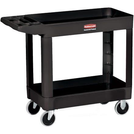 Utility Carts Utility cart sold by Ameripak, Inc.