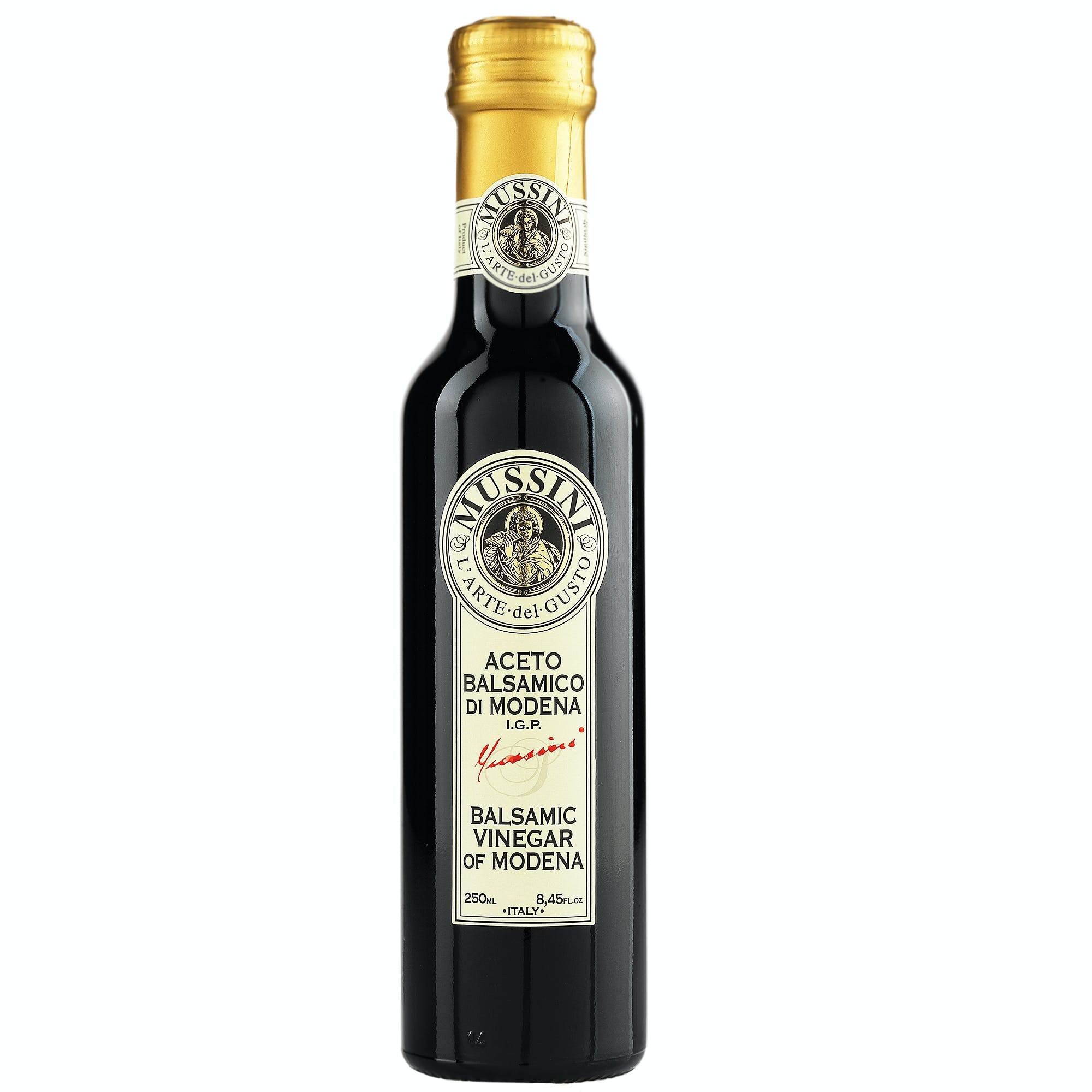 Classic 2 Year Balsamic Vinegar Balsamic Vinegar sold by M5 Corporation