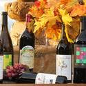 Wine Labels - Wine packaging sold by Creative Labels Inc.