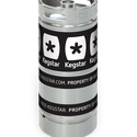 Kegstar 1/6bbl Keg - Keg sold by Kegstar