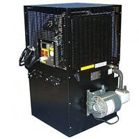 UBC EG-1/2P - EXTRA 250 Ft. Glycol Chiller - Procon Glycol chiller sold by Beverage Factory