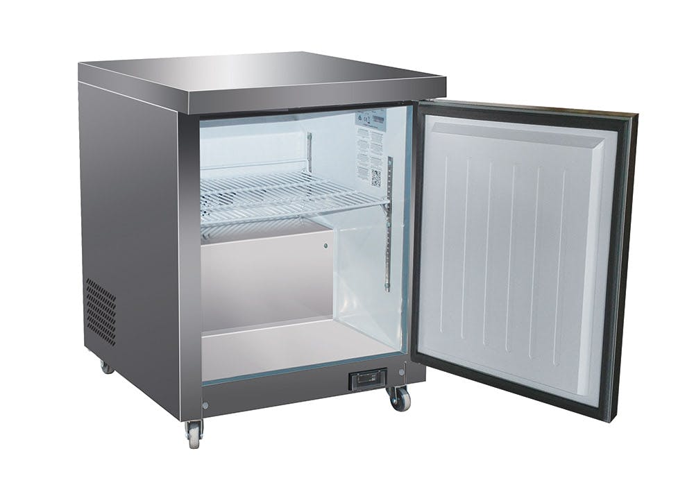 Commercial Freezers Product Catalog - Photos, Pricing, and ...