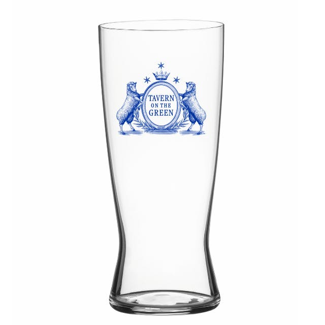 4998054 Spiegelau Lager Glass Beer glass sold by Branded Brewsky