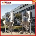 7BBL Conical Fermenter - Fermenter sold by TD Machinery Co., Ltd.