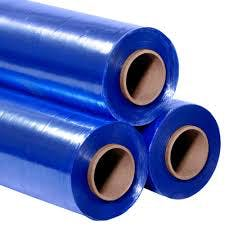 VCI Stretch Film Stretch wrapper sold by Ameripak, Inc.