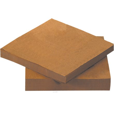 VCI Kraft Paper Sheets Kraft packaging sold by Ameripak, Inc.