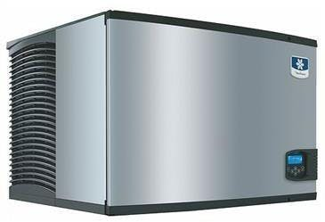 Manitowoc ID-0606A Indigo Series Ice Maker Ice machine sold by CKitchen / E. Friedman Associates