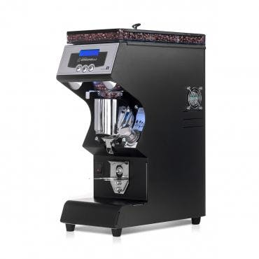 Nuova Simonelli Mythos One Clima Pro Grinder Coffee grinder sold by Prima Coffee