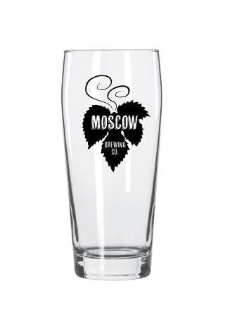 Pint and Pub Glasses Beer glass sold by Clearwater Gear