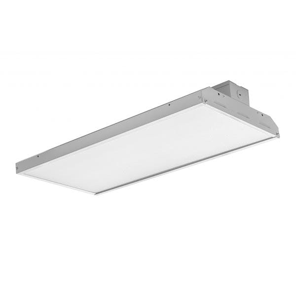 Linear LED High Bay, 2 Foot - sold by RelightDepot.com