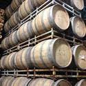 Chardonnay - Wine barrel sold by The Barrel Broker