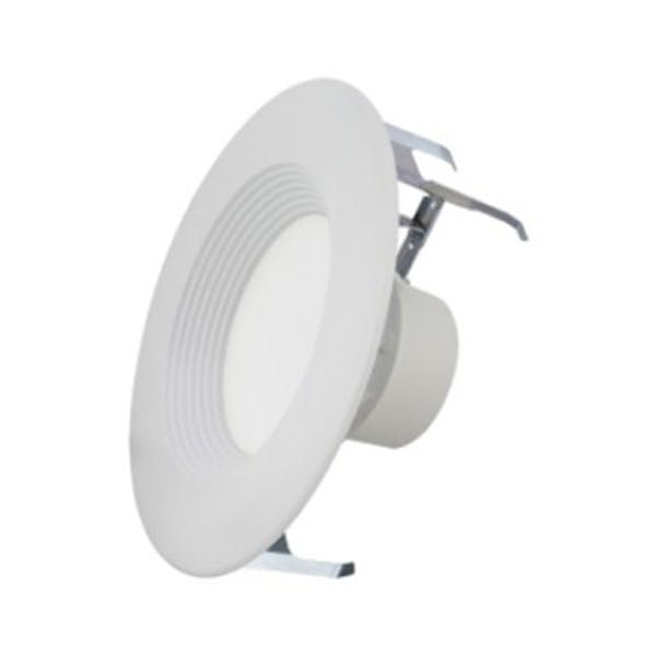 Energetic Lighting 6-Inch LED Downlight Retrofit Kit (Dimmable), 10.5 - sold by RelightDepot.com