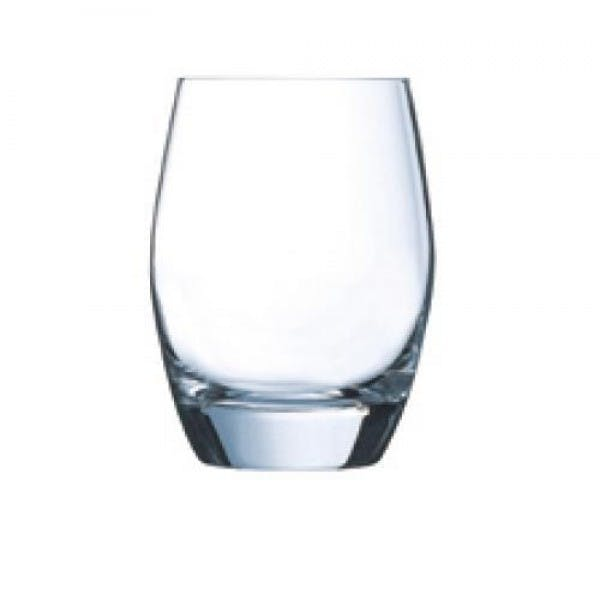 Malea 10 oz. Rocks Glass