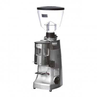 Mazzer Kony Conical Burr Espresso Grinder Coffee grinder sold by Prima Coffee